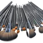 Good Quality 32 pcs Makeup Brush Ki..