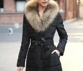 Luxury Animal Fur De..