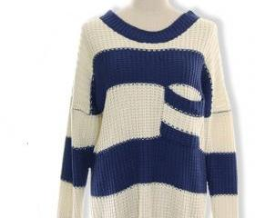 New Arrival Knit Wom..