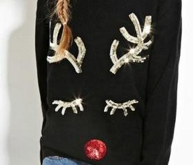 Fashion Long Sleeve ..