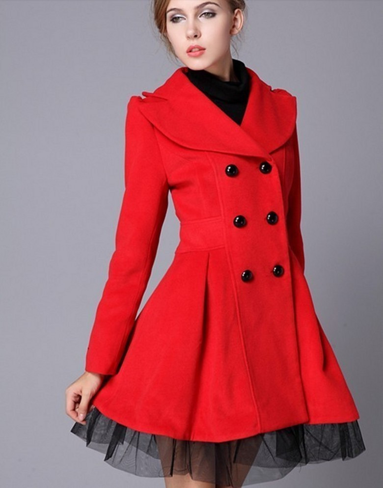 Find great deals on eBay for women winter dress coat. Shop with confidence.